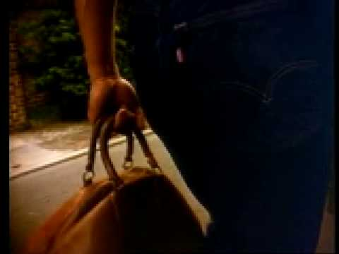 Levi's commercial (Procession) (1993)