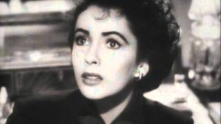 Conspirator: Trailer (1949)