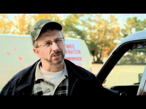 Watch Dating A Zombie (2014) Online Free Putlocker