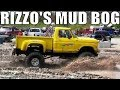 Rizzos Bog - 4x4 Mudding Mix Vol 3 Video