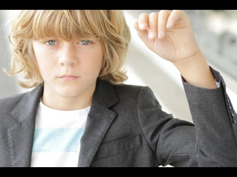 Ty Simpkins Signed To Marvel? - AMC Movie News