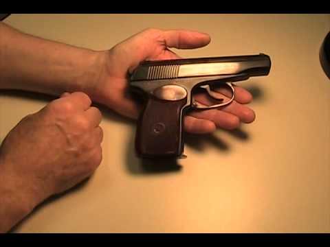 5 Bargain Handguns