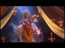 Hare Rama Hare Krishana -Maha Mantra By Jagjit Singh