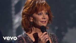 Reba Mcentire Hard Candy Christmas