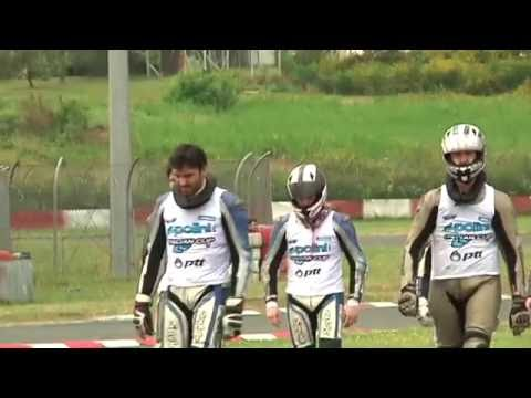 Download POLINI Italian Cup 2016 - Viterbo HIGHLIGHTS Mp4 baru