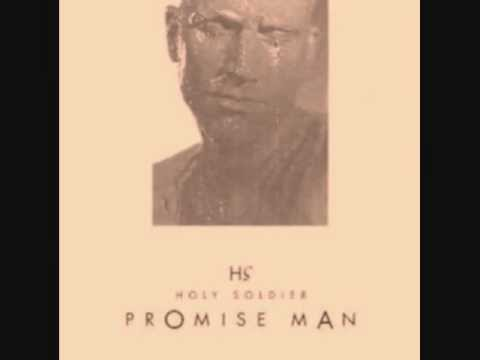 Holy Soldier - Love Conquers All