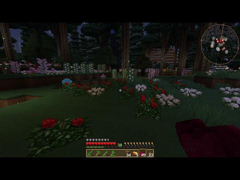 Dner & der Yeti - Minecraft MARC #05 mit Dner | Earliboy