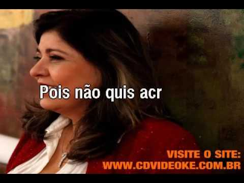 Roberta Miranda   É Amor Demais