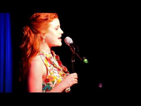 Rachel Bahler - Redneck Woman - U of M night