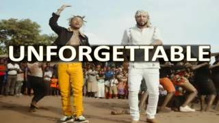 download lagu French Montana - Unforgettable Ft. Swae Lee Clean gratis