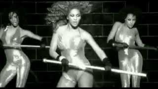 Beyonce Video - Beyonce Ft Nicki Minaj - Flawless video