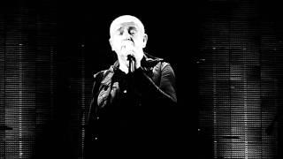 Watch Peter Gabriel I Think It