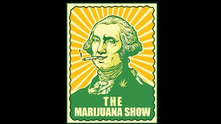 THE MARIJUANA SHOW AUDITION
