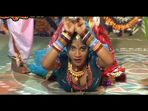 Gore Gal Ko Chumma Vol 1- Bundeli Hot Desi Rai Dance video