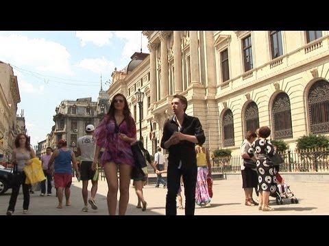 STELICA PUSTIU - IMI FACI FRUMOASE ZILELE - 2011