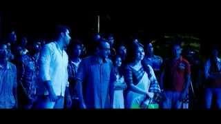 Sudhu Tomakei Chai Jaatishwar by Kabir Suman HD 720p