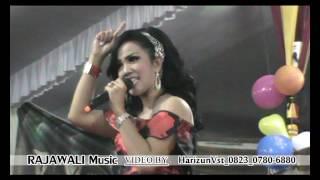 Rajawali  Palembang Ft Reza Sugiarto_Hello Dangdut_____ By HarizunRynism