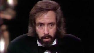Robert Towne Wins Original Screenplay: 1975 Oscars