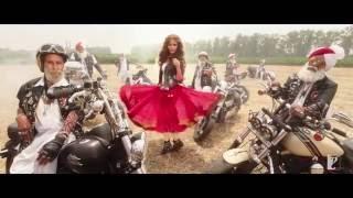 440 volt song/sultan movie/salman and anuska/2016