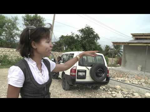 Caribbean Craft Puts Haiti's Artisans to Work