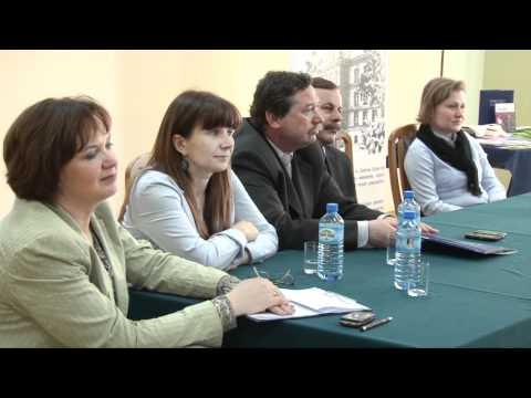 Teraz Niemiecki - Forum W CKUiP W Zielonej Górze
