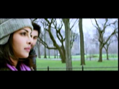Anjaana Anjaani with tum mile movie song mp4 format