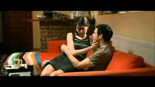 alina grigore feature film showreel din dragoste cu cele mai bune intentii