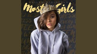 Download Lagu Most Girls Gratis STAFABAND