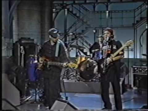 Beastie Boys - Live Wire