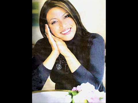 female celeberties who converted to Islam