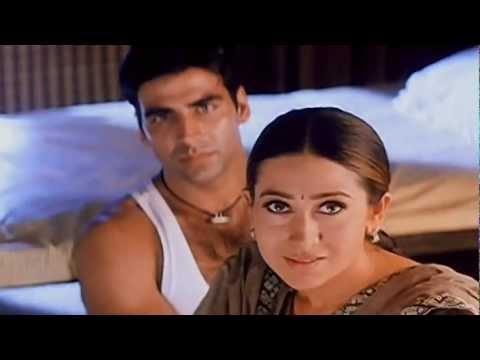 Mera Yaar Dildar Jaanwar (1999) SUBT ESPANOL.flv