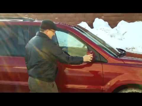 2003 Honda Pilot EX 4WD for sale at Honda Cars of Bellevue...Omaha's Honda GIANT!