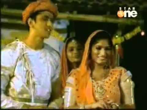 Shhh...Phir Koi Hai - Thakur ki Dulhan (Amy Dsouza Mukul Dev...