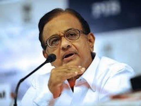 Anti-rape ordinance will help stop crime against women: Chidambaram