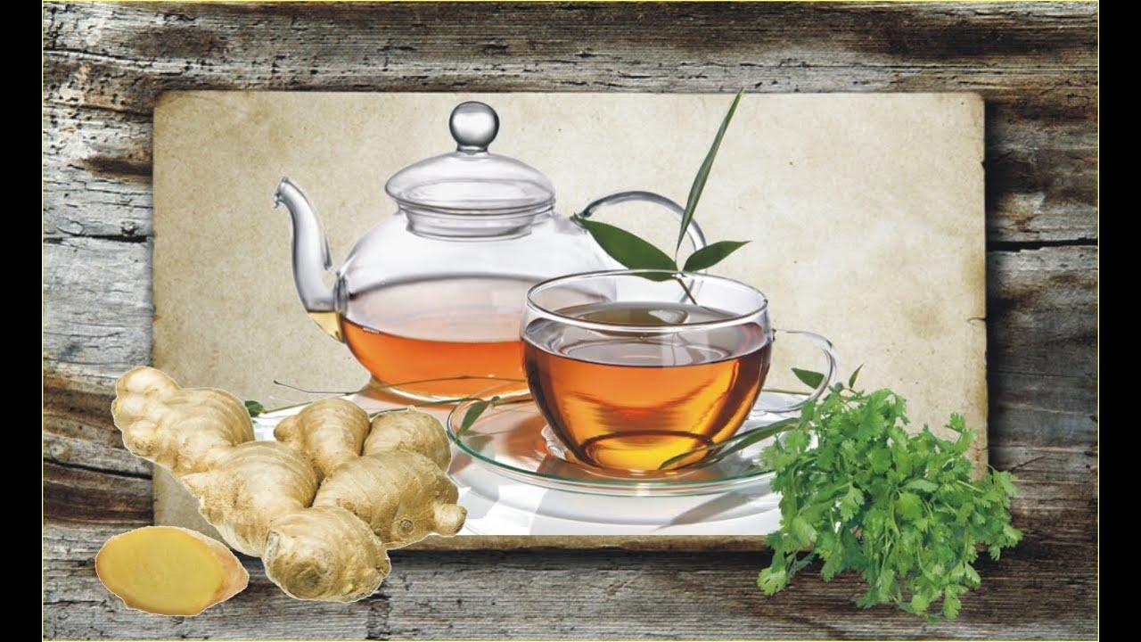заказать пурпурный чай чанг шу можно тут