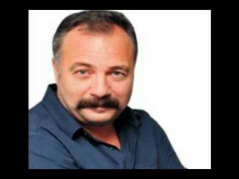 Adanali Dizi Duygusal Müzigi 2010 video