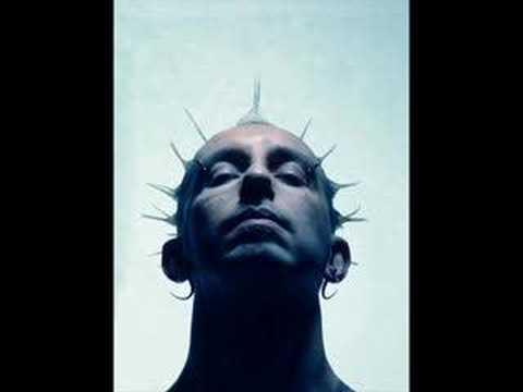 Mercan Dede(DJ Allen Arkin)  - Nar-i Ask