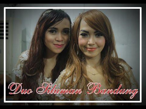 Lala Ayang Duo Siluman Bandung