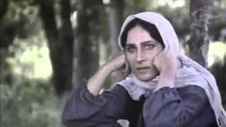 Bashu - Trailer