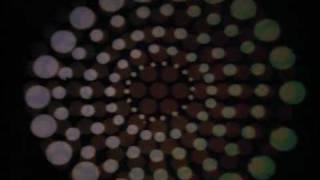 60's Garage, Surf, Freakbeat & Psychedelic Music - Vol. 2