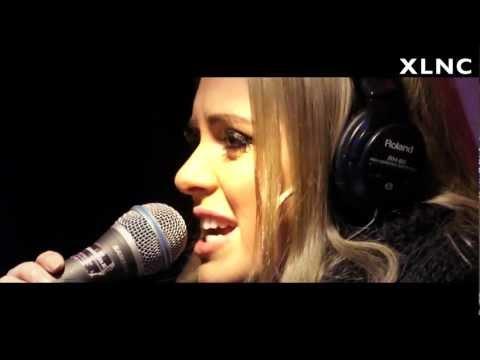 XLNC Live & Direct - Zara Chehra hdsoundstudio.nl