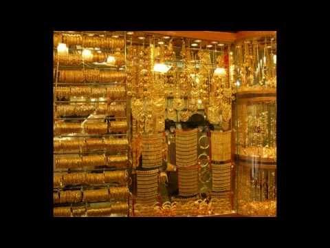 deira gold souk location map Deira souq deira souks opening times Dubai Gold Souk Dubai Gold Shop 