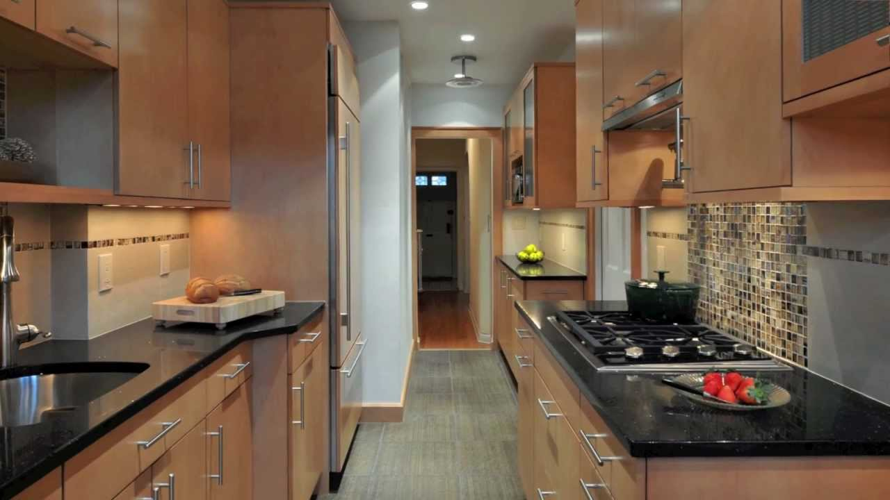 Kitchen Designs By Ken Kelly Galley Kitchen Bath Forest Hills New York