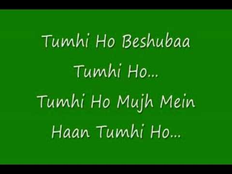 Kismat Konnection - Bakhuda Tum Hi video