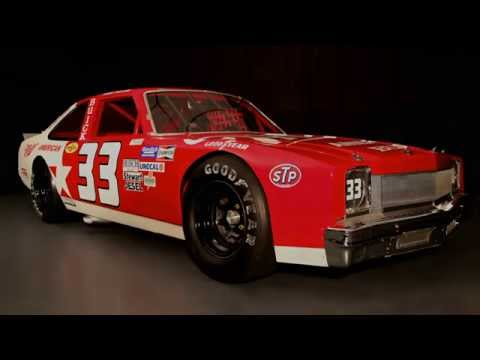 The Bobby Allison Buick Apollo. In this video Bobby discusses the building of the Buick Apollo in their Huey Town shop. The Buick Apollo was raced by not only Bobby but was also raced by his...