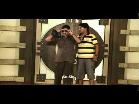 Pati Patni Aur Woh video
