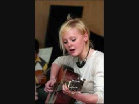 Laura Marling-New Romantic