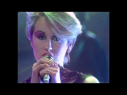 Human League - Dont You Want Me Baby