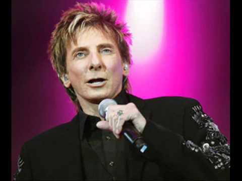 Barry Manilow - You
