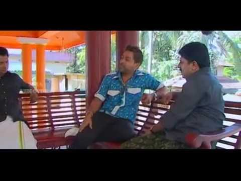 media malayalam comedy leek beeran video